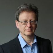 Andrew Norton (Director, International Institute for Environment and Development)